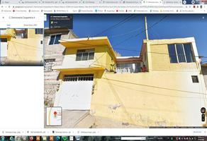 Foto de casa en venta en democracia cooperativa 4, méxico nuevo, atizapán de zaragoza, méxico, 0 No. 01