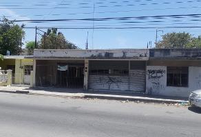 Foto de terreno comercial en venta en democracia , monterrey centro, monterrey, nuevo león, 7715053 No. 01