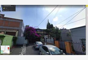 Foto de casa en venta en demócrata 12, del recreo, azcapotzalco, df / cdmx, 0 No. 01