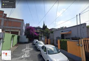 Foto de casa en venta en demócrata 13, del recreo, azcapotzalco, df / cdmx, 19454501 No. 01