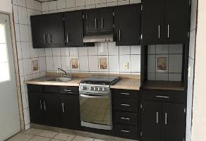 Foto de casa en venta en demostenes 3363, lomas de san eugenio, guadalajara, jalisco, 11028032 No. 02
