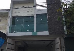 Foto de casa en renta en demostenes 458, lagos de oriente, guadalajara, jalisco, 0 No. 01