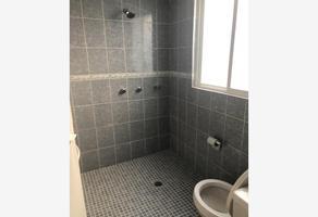 Foto de casa en venta en deodato 76, miguel hidalgo, tláhuac, df / cdmx, 18034854 No. 01