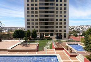 Foto de departamento en renta en departamento amueblado ., punta campestre, león, guanajuato, 8524277 No. 01