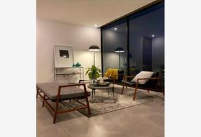 Foto de departamento en renta en departamento en renta ., cañada del refugio, león, guanajuato, 0 No. 01