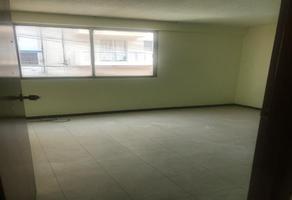 Foto de departamento en renta en departamento en renta rid10293 , popotla, miguel hidalgo, df / cdmx, 19454297 No. 01