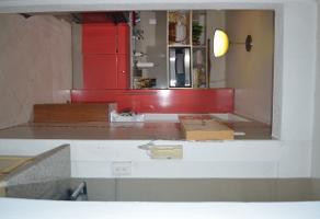 Foto de departamento en renta en departamento en renta rid8281 , pedregal de santa ursula, coyoacán, df / cdmx, 0 No. 01