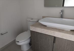 Foto de departamento en renta en departamento en renta torre arts, zona de angelopolis, tec de monterrey, puebla . , angelopolis, puebla, puebla, 14442214 No. 04
