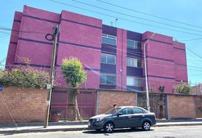 Foto de departamento en venta en departamento en venta cerca plaza san pedro (boulevard norte) y capu . , las cuartillas, puebla, puebla, 0 No. 01
