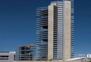 Foto de departamento en venta en departamento en venta de oportunidad en torre adamant ll , atlixcayotl 2000, san andrés cholula, puebla, 0 No. 01
