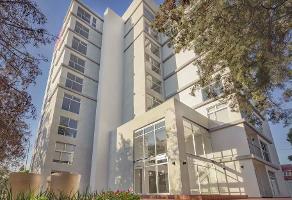 Foto de departamento en venta en departamento en venta en torre arbolada - 109m2 - zona telmex , belisario domínguez, puebla, puebla, 0 No. 01