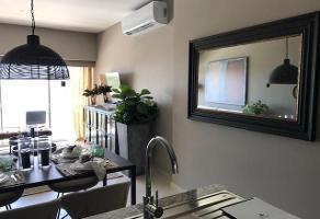 Foto de departamento en venta en departamento en venta en torre atlantida , montejo, mérida, yucatán, 0 No. 01