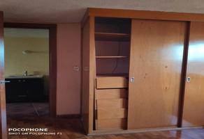 Foto de departamento en venta en departamento en venta rid9688 , isidro fabela, metepec, méxico, 19085792 No. 01