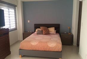 Foto de departamento en renta en departamento , punto verde, león, guanajuato, 9868568 No. 01