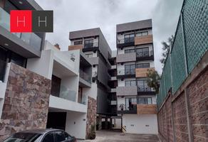 Foto de departamento en venta en departamentos en cholula , santiago momoxpan, san pedro cholula, puebla, 0 No. 01
