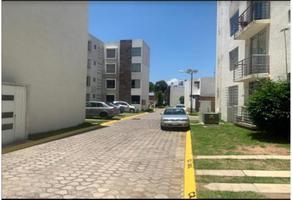 Foto de departamento en venta en departamentos en venta curitiba ii, santa maría coronango, coronango, puebla, 0 No. 01