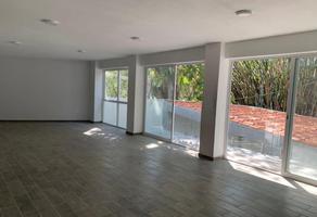 Foto de departamento en venta en departamentos modernos 0, cantarranas, cuernavaca, morelos, 0 No. 01