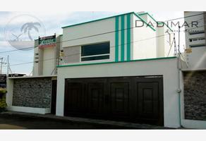 Foto de casa en venta en deportiva 100, deportiva, zinacantepec, méxico, 0 No. 01