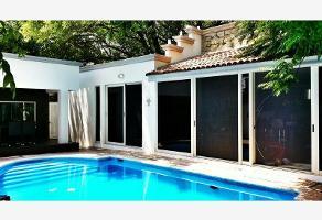 Foto de casa en renta en  , deportivo huinalá, apodaca, nuevo león, 12065184 No. 01
