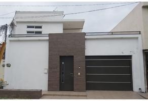 Foto de casa en renta en  , deportivo huinalá, apodaca, nuevo león, 15137957 No. 01