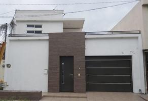 Foto de casa en renta en  , deportivo huinalá, apodaca, nuevo león, 18856265 No. 01