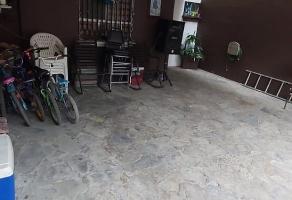 Foto de casa en venta en  , deportivo huinalá mundialista, apodaca, nuevo león, 0 No. 01