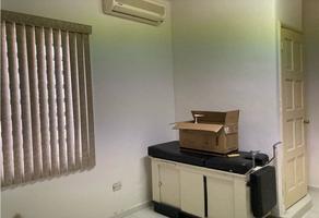 Foto de oficina en renta en  , deportivo obispado, monterrey, nuevo león, 14936689 No. 01