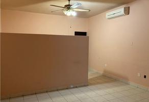 Foto de oficina en renta en  , deportivo obispado, monterrey, nuevo león, 17172851 No. 01