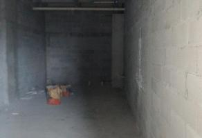Foto de oficina en renta en  , deportivo obispado, monterrey, nuevo león, 0 No. 01