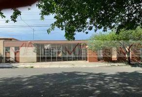 Foto de casa en venta en  , deportivo obispado, monterrey, nuevo león, 0 No. 01