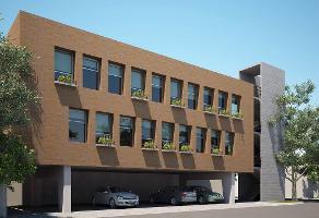 Foto de oficina en renta en  , deportivo obispado, monterrey, nuevo león, 2731278 No. 01