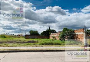 Foto de terreno habitacional en venta en  , deportivo, salamanca, guanajuato, 9736265 No. 01