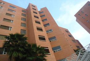 Foto de departamento en renta en depto eq. renta condominios torres las palmas , san jerónimo, monterrey, nuevo león, 0 No. 01