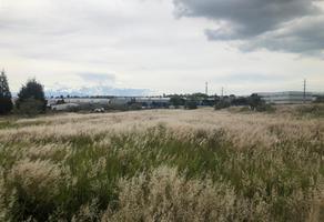 Foto de terreno habitacional en venta en derby , sanctorum, cuautlancingo, puebla, 0 No. 01
