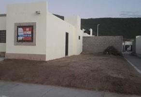 Foto de casa en venta en derecho de vía