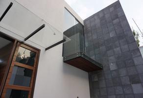 Foto de casa en venta en derecho , lomas anáhuac, huixquilucan, méxico, 15142566 No. 01