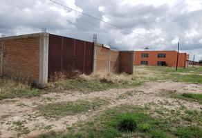 Foto de terreno habitacional en venta en derecho , villa universitaria, durango, durango, 0 No. 01