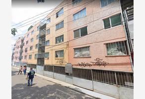 Foto de departamento en venta en derechos democraticos 22, el molino tezonco, iztapalapa, df / cdmx, 0 No. 01