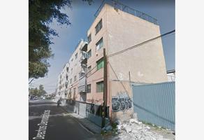 Foto de departamento en venta en derechos democraticos 22, la planta, iztapalapa, df / cdmx, 0 No. 01