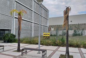 Foto de terreno comercial en venta en desarrollo especial galerias 102, residencial pulgas pandas sur, aguascalientes, aguascalientes, 17838467 No. 01