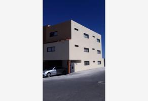 Foto de edificio en venta en  , desarrollo habitacional zibata, el marqués, querétaro, 11631828 No. 01