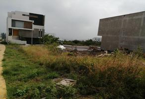 Foto de terreno habitacional en venta en . ., desarrollo habitacional zibata, el marqués, querétaro, 0 No. 01