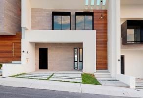 Foto de casa en renta en  , desarrollo habitacional zibata, el marqués, querétaro, 15413446 No. 01