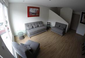 Foto de casa en renta en . ., desarrollo habitacional zibata, el marqués, querétaro, 0 No. 01