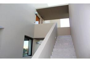 Foto de bodega en renta en  , desarrollo habitacional zibata, el marqués, querétaro, 19301048 No. 01