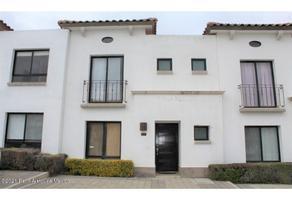 Foto de bodega en renta en  , desarrollo habitacional zibata, el marqués, querétaro, 0 No. 01