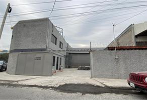 Foto de bodega en venta en  , desarrollo industrial monterrey, santa catarina, nuevo león, 0 No. 01
