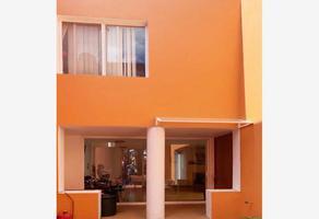 Foto de casa en venta en desarrollo reforma 5000, cuajimalpa, cuajimalpa de morelos, df / cdmx, 0 No. 01