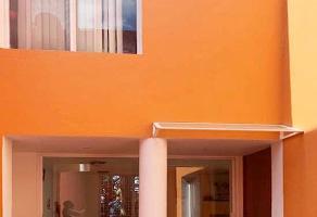 Foto de casa en venta en desarrollo reforma , cuajimalpa, cuajimalpa de morelos, df / cdmx, 0 No. 01