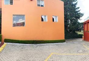 Foto de casa en venta en desarrollo reforma , cuajimalpa, cuajimalpa de morelos, df / cdmx, 0 No. 05